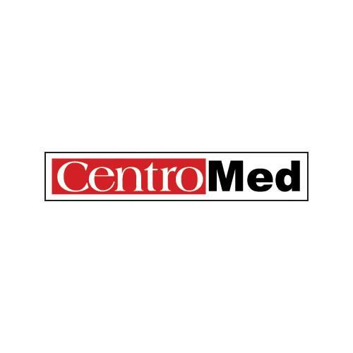 Centromed Samm Shelter Clinic