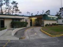 Bayside Community Hospital