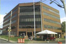Charter Oak Health Center Inc.