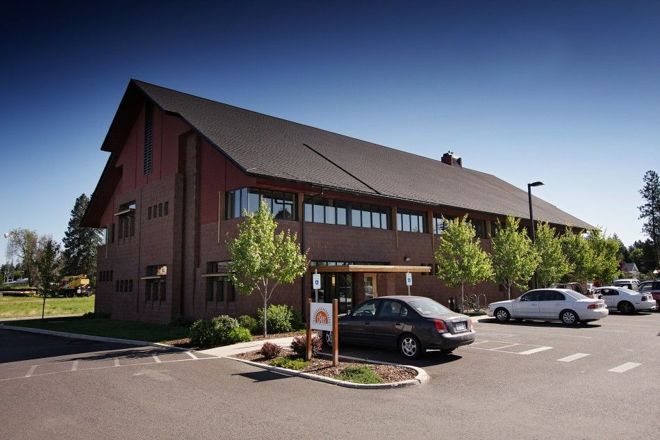 Chas Deer Park Medical Clinic