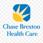 Chase Brexton Health Svs Inc S