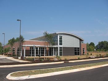 Cherokee Health Systems - Englewood