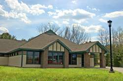 Chester Horicon Health Center