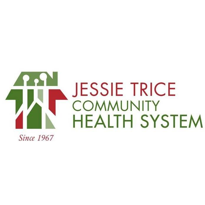 JTCHS - Children's Wellness Center