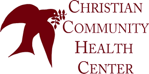 Christian Community Health Center Chicago