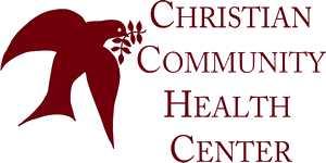 Christian Community Health Center