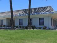 Chula Vista Family Clinic