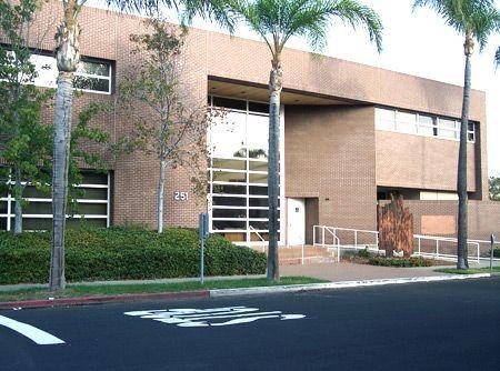 Chula Vista Family Health Center