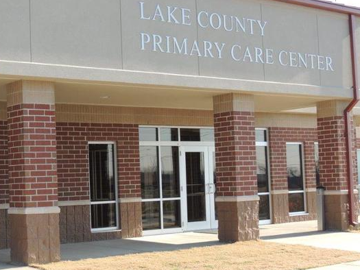 Citizens of Lake County for Health Care, Inc.