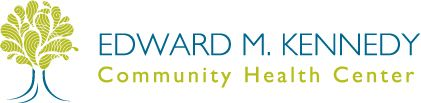 Edward M. Kennedy Community Health Center - Dental, Clinton