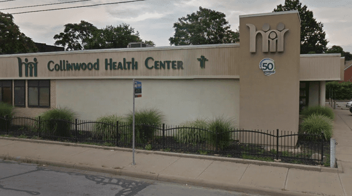 Collinwood Health Center