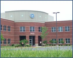 Columbus Northeast Health Center