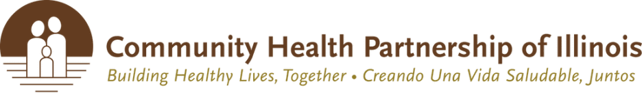 Community Health Partnership of Illinois