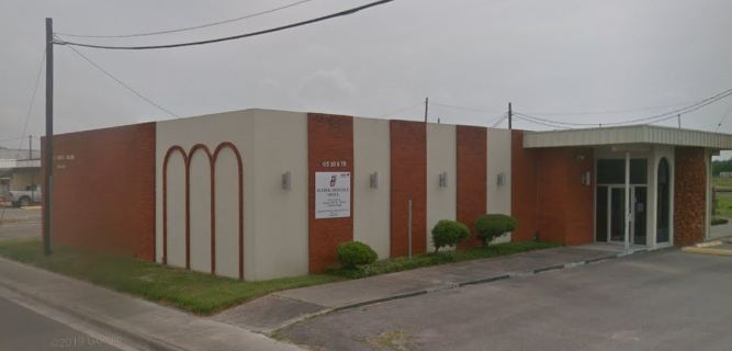 Community Action Health Center Kingsville