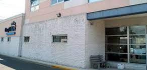 Community Health Care Inc