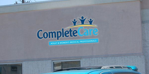 Community Health Care Inc