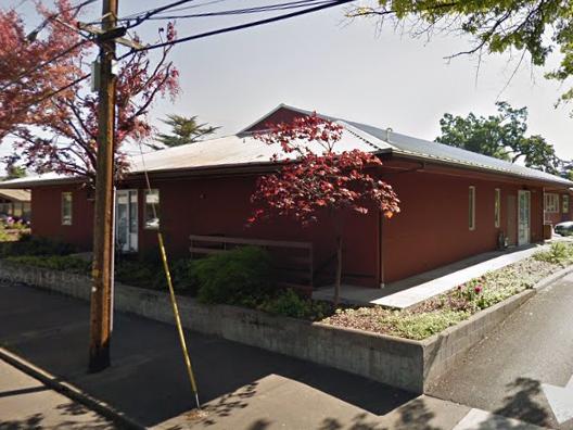Community Health Center Inc
