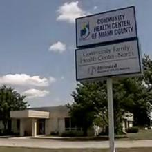 Community Health Center Of Miami County
