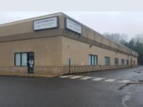 Community Health Center Of Middletown