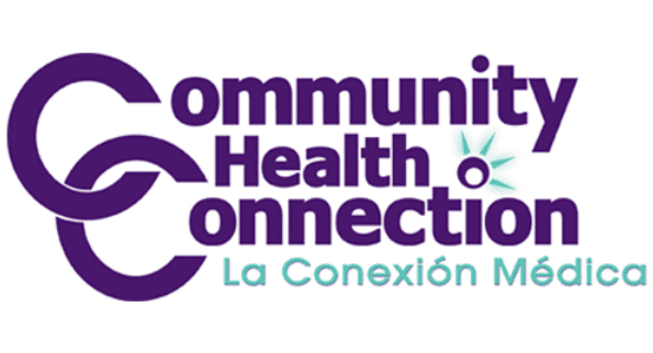 Community Health Connection- Tulsa Eastside Clinic