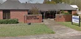 Community Health Center Of Hogans