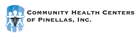Community Health Centers of Pinellas at Clearwater