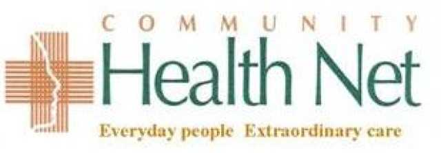 Community Health Net