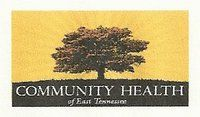Community Health Clinic Of East Tennessee