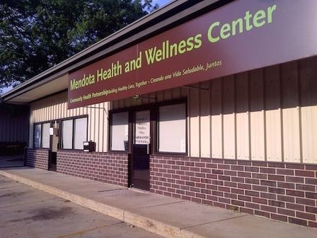 Kankakee Medical and Dental Clinic