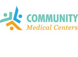 Community Med Ctr- Hammer Lane
