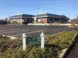 Community Practice Clinic Antioch