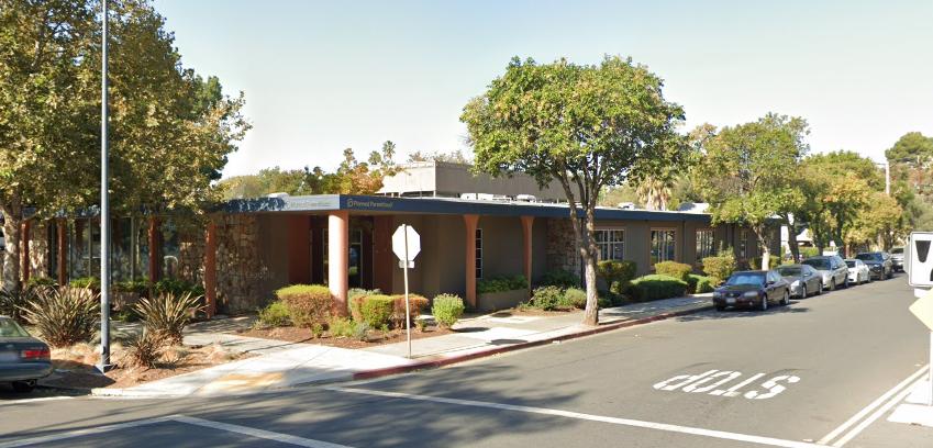 Community Practice Clinic Concord