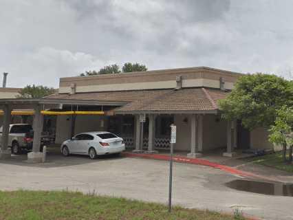 East Austin Health Center