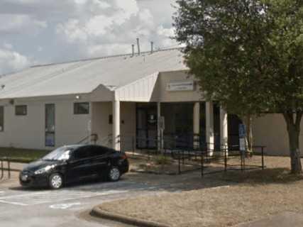 Communitycare - AK Black Health Center