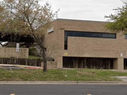 Rosewood Zaragosa Health Center