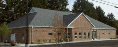 Cortland Medical Office