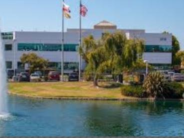 County Health Clinic- Santa Maria Health Care Center
