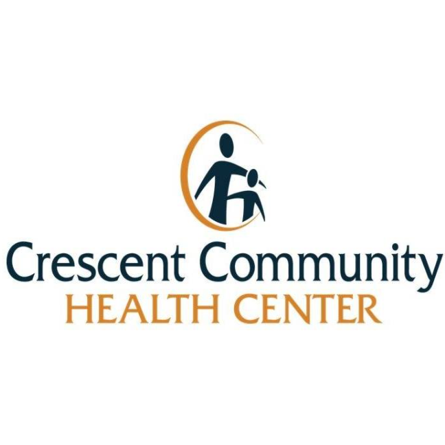 Crescent Community Health