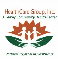 Dade City Behavorial Health Services