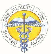 Dahl Memorial Clinic