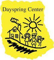 Dayspring Center