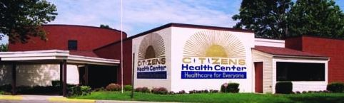 Citizens Health Center