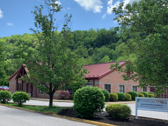 Primary Care Systems in Clay, WV