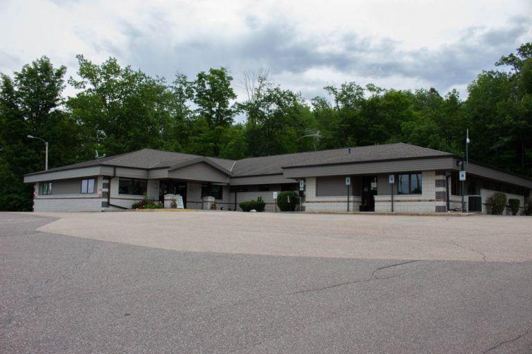 NorthLakes Community Clinic - Lakewood