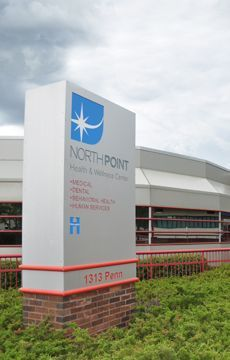 Northpoint Health And Wellness Center