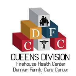 Damian Family Care Center in Jamaica, NY
