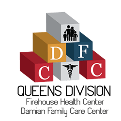 Damian Family Care Center in Jamaica, NY
