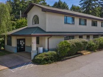 Ridgelawn Clinic