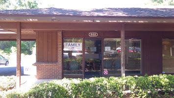 Family Health Source - Deland
