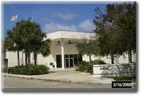 Delray Beach Health Center